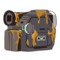 Tex itemicon gravy covered camcorder.png