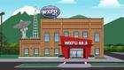 Local-businesses-radio-station-wxfu