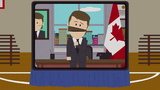 CanadaOnStrike003