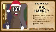 Character-Cards-Hankey