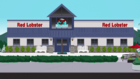 RedLobster