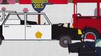 South.Park.S04E01.Cartmans.Silly.Hate.Crime.2000.1080p.WEB-DL.H.264.AAC2.0-BTN.mkv 000610.308