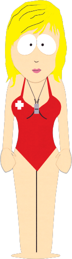 Townsfolk-swimming-instructor.png