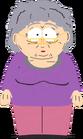Mabel-cartman