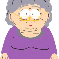 Mabel-cartman.png