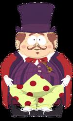 Mayor-of-imaginationland.png