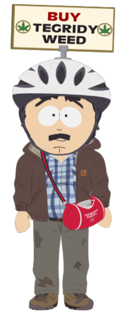 Randy Tegridy Farms Delivery.png