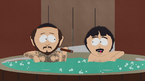 South.Park.S03E08.Two.Guys.Naked.in.a.Hot.Tub.1080p.WEB-DL.AAC2.0.H.264-CtrlHD.mkv 000617.388