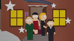 South.Park.S03E08.Two.Guys.Naked.in.a.Hot.Tub.1080p.WEB-DL.AAC2.0.H.264-CtrlHD.mkv 001800.277
