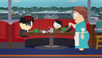 South.Park.S17E04.Goth.Kids.3.Dawn.of.the.Posers.1080p.BluRay.x264-ROVERS.mkv 000854.839