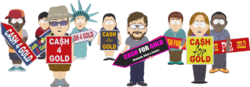 Adult-groups-cash-for-gold-sign-holders-cc.png