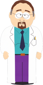 Doctor-dr-larry.png