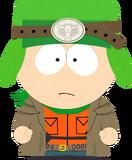 Gunslinger Kyle2