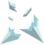 Ic item brkn crystal.png