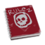 Ic junk clyde rulebook.png