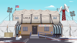 NFL Lab