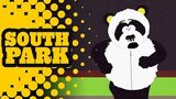 That Makes Me a Sad Panda - SOUTH PARK