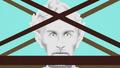 John Wilkes Booth 08