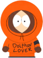 Alter-ego-kenny-whale-whores-dolphin-lover