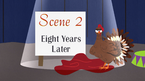 South.Park.S04E14.Helen.Keller.the.Musical.1080p.WEB-DL.H.264.AAC2.0-BTN.mkv 001754.650