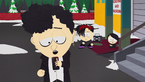 South.Park.S17E04.Goth.Kids.3.Dawn.of.the.Posers.1080p.BluRay.x264-ROVERS.mkv 000249.847
