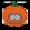 Icon item eqp pumpkinhead head.png