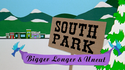 South.Park.Bigger.Longer.and.Uncut.1999.Bluray.1080p.AC3.x264-CHD.mkv 000027.873.png