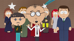 South.Park.S03E08.Two.Guys.Naked.in.a.Hot.Tub.1080p.WEB-DL.AAC2.0.H.264-CtrlHD.mkv 001943.064