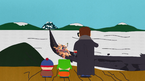 South.Park.S04E13.Trapper.Keeper.1080p.WEB-DL.H.264.AAC2.0-BTN.mkv 001639.023