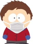 Alter-egos-4th-graders-clyde-w-mask-cc