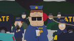 South.Park.S03E08.Two.Guys.Naked.in.a.Hot.Tub.1080p.WEB-DL.AAC2.0.H.264-CtrlHD.mkv 001834.721