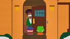 South.Park.S04E01.Cartmans.Silly.Hate.Crime.2000.1080p.WEB-DL.H.264.AAC2.0-BTN.mkv 001425.540