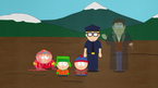 South.Park.S04E13.Trapper.Keeper.1080p.WEB-DL.H.264.AAC2.0-BTN.mkv 002120.268