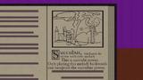 TheSuccubus065