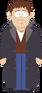 Bill Cosby (BSM-471)
