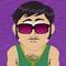 Icon profilepic dj purple.png