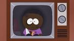 South.Park.S04E01.Cartmans.Silly.Hate.Crime.2000.1080p.WEB-DL.H.264.AAC2.0-BTN.mkv 000309.776