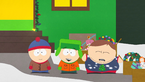 South.Park.S06E17.Red.Sleigh.Down.1080p.WEB-DL.AVC-jhonny2.mkv 000412.283