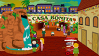 South.Park.S07E11.Casa.Bonita.1080p.BluRay.x264-SHORTBREHD.mkv 002012.059