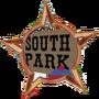 Witaj w South Parku