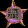 欢迎来到南方公园