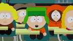 South.Park.S08E14.1080p.BluRay.x264-SHORTBREHD.mkv 001828.657