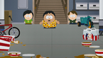 South.Park.S14E03.Medicinal.Fried.Chicken.1080p.BluRay.x264-UNTOUCHABLES.mkv 001945.452