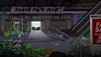 South.park.s22e09.1080p.bluray.x264-turmoil.mkv 001402.305