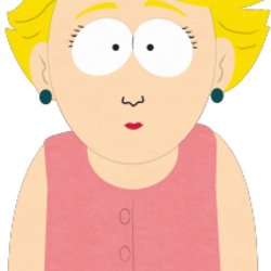 AuntNellie.png