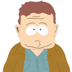 Barbrady-family-barbrady-unhatted-plain-clothes (2).png