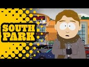 Sony Announcing Black Friday Bundle Deal For New Console - SOUTH PARK