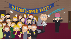 South.Park.S03E08.Two.Guys.Naked.in.a.Hot.Tub.1080p.WEB-DL.AAC2.0.H.264-CtrlHD.mkv 001629.320