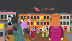 South.Park.S06E17.Red.Sleigh.Down.1080p.WEB-DL.AVC-jhonny2.mkv 000819.562