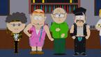 South.Park.S07E08.South.Park.is.Gay.1080p.BluRay.x264-SHORTBREHD.mkv 000600.985